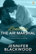 Landing the Air Marshal