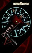 Crucible: Trial of Cyric the Mad