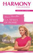 La sfida di Rosie
