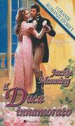 Il duca innamorato