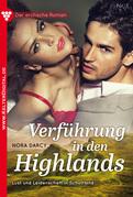 Der erotische Roman 1 - Erotikroman
