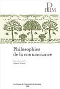 Philosophie de la connaissance
