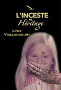 L'inceste en héritage