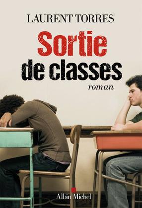 Sortie de classes