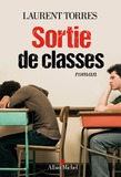 Sortie de classes