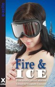 Fire and Ice: A collection of five erotic stories