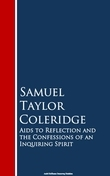 Aids to Reflection and the Confessions of an Inquiring Spirit
