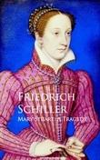 Mary Stuart: A Tragedy
