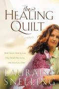 The Healing Quilt