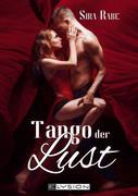 Tango der Lust