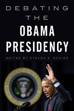 Debating the Obama Presidency