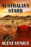 Australia's Starr