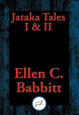 Jataka Tales: I & II
