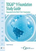 TOGAF® 9 Foundation Study Guide 2nd Edition