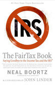 The Fair Tax Book