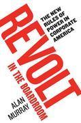 Revolt in the Boardroom