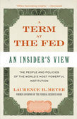 A Term at the Fed