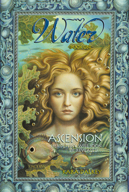 Water #1: Ascension
