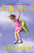 Ya-Yas in Bloom