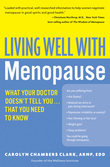 Living Well with Menopause