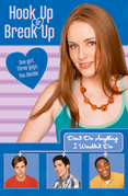 Hook Up or Break Up #4: Don't Do Anything I Wouldn't Do