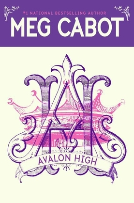 Avalon High