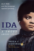 Ida: A Sword Among Lions