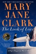The Look of Love: A Piper Donovan Mystery