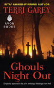 Ghouls Night Out: From Weddings from Hell