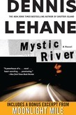 Mystic River with A Bonus Excerpt