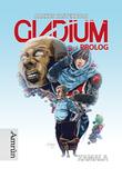 Gladium: Kamala (Prolog)
