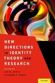 New Directions in Identity Theory and Research