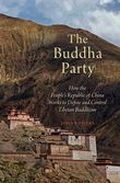 The Buddha Party