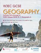 WJEC GCSE Geography
