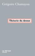 Théorie du drone