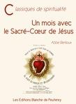 Un mois avec le Sacré-Cœur de Jésus