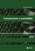 Comunicazione e sostenibilità