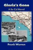Gloria's Gone: A So Cal Novel