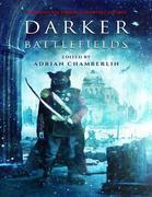 Darker Battlefields