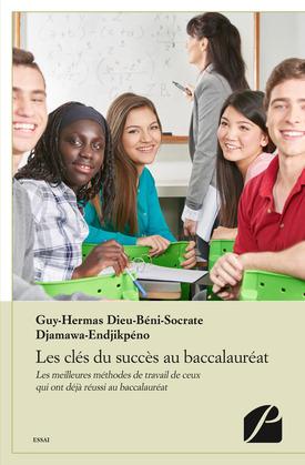 Les clés du succès au baccalauréat