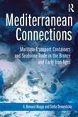 Mediterranean Connections: Maritime Transport Containers and Seaborne Trade in the Bronze and Early Iron Ages