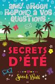 Secrets d'été, tome 2