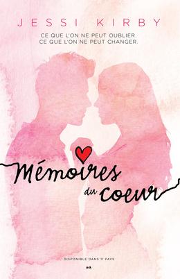 Memoires du coeur
