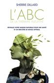 L'ABC de la thérapie intuitive