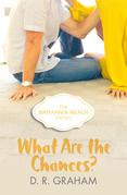 What Are The Chances? (Britannia Beach, Book 2)
