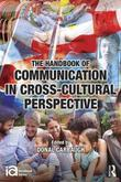The Handbook of Communication in Cross-cultural Perspective