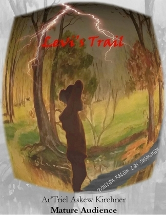 Levi's Trail