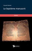 Le septième manuscrit