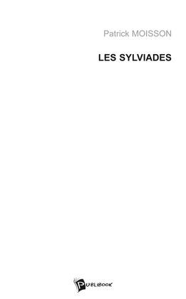 Les Sylviades
