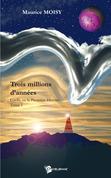 Trois millions d'années